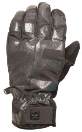 Gants de snow NITRO THE BLACKOUT Black out