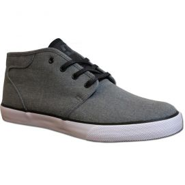 Basket DC SHOES STUDIO MID TX PRT
