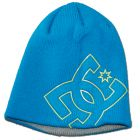 Bonnet DC SHOES ANTHONY 12 Blujewel