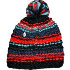 Bonnet VOLCOM ALWAYS Beanie Black