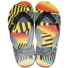 Tong volcom MOD 1 CREDDLERS YELLOW