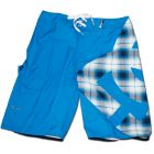 Boardshort DCshoes STACK 2