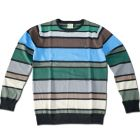 Pullover VOLCOM WILLEY CREW SWEATER