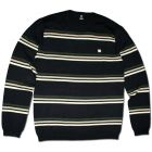Sweat DCshoes TORBENT CREWNECK