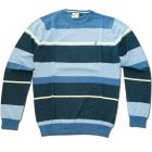 Sweat VOLCOM LOCKTER Blue moon