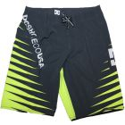 Boardshort DC SHOES CARNIVORE SP Dark shadow