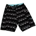 Boardshort DC shoes D051810043 Black