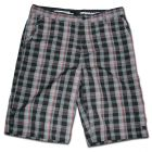 Short DC Shoes SHERMAN CHINO short Black