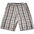 Short DC Shoes SHERMAN CHINO short Stone