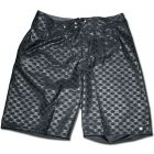 Boardshort DC Shoes LOWDOWN Black