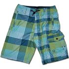 Boardshort DC Shoes RIO DC Navy